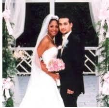 trina braxton files for divorce freddyo com