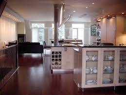flooring incredible interior design with kahrs flooring
