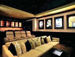 home theatre interiors theatre home decor home theatre interior design home theater