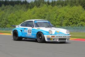british racing green porsche 1974 porsche 911 carrera rsr 3 0 pics u0026 information