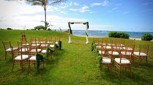 oahu wedding venues best wedding venues on oahu hawaii