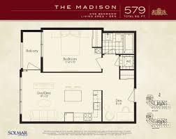 one madison floor plans solmar development corp park avenue place vaughan floor plans