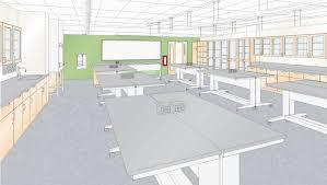 Interior Designer Colleges by Architecture Architectural Design College Home Design Very Nice