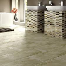 wickes beige matt porcelain floor tile 300x600mm wickescouk