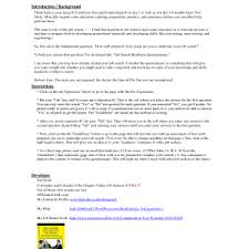 Resume First Job by Picturesque Resume Sample First Time Job Seeker Resume Examples