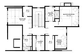home plan homepw77223 2175 square foot 3 bedroom 3 bathroom