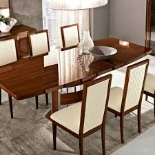 Gloss White Dining Table And Chairs White High Gloss Bar Table Wood Dining Set And Coffee