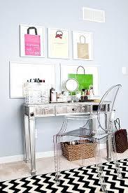 Pier One Vanity Table Vanities Hayworth Vanity Set Gorgeous Walk In Closet Office