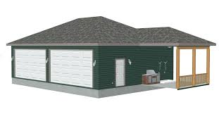 house plans with detached garage apartments free garage apartment plans 7 free house plans with