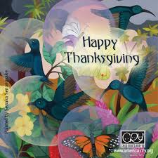 wishing you a blessed thanksgiving free happy thanksgiving ecards