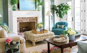 Model Home Decor For Sale Criterium Vanmarter Com Wp Content Uploads Home De