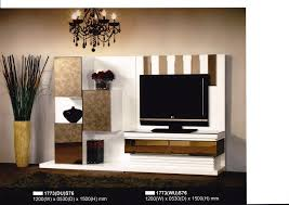 Wall Hung Tv Cabinet With Doors by Wall Mounted Tv Cabinet With Sliding Doors Affordable Tv Wall