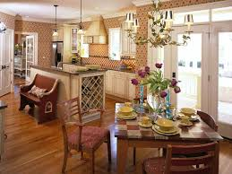 country kitchen floor plans kitchen room design open kitchen floor plans kitchen island open