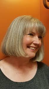 precision hair cuts for women hair solutions salon haircuts hair replacement riverhead ny