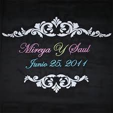 Black Aisle Runner 62 Best Wedding Aisle Runners Personalized And Hand Painted