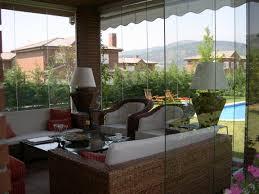 porches acristalados becca decoraci祿n sagrario rodulfo porches acristalados