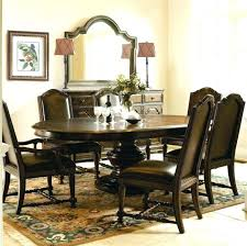 Used Bernhardt Dining Room Furniture Dining Room Bernhardt Dining Room Chair Table Furniture For Sale