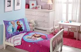 Purple Toddler Bedding Set Purple Bedding Toddler Boys Bed Linen Gallery