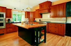 modern kitchen cabinets wholesale u2013 home design inspiration