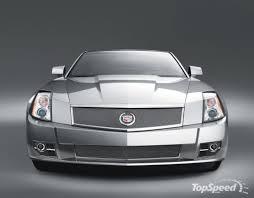 2012 cadillac xlr cadillac sports car 2012 njoystudy com njoystudy com