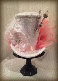 tea party hats best 25 tea party hats ideas on tea hats kentucky