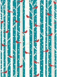 modern christmas wrapping paper 24 best modern christmas images on modern christmas