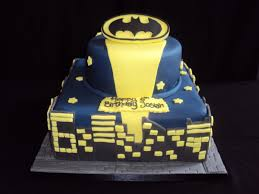birthday cake designs walmart images download