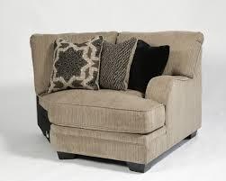 Cheap Rocking Chairs Styles Cuddler Chair For Inspiring Unique Armchair Design Ideas