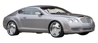 bentley continental gt wikipedia file 2005 bentley continental gt extrior cutout png wikimedia