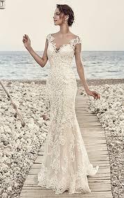 sexxy wedding dresses bridal dresses new arrival wedding gowns dorris wedding