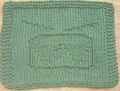 drum knitting pattern the capital of the buckeye state is columbus loom knitting baby