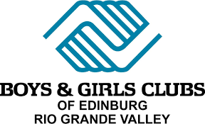 u0026 girls club of edinburg rgv