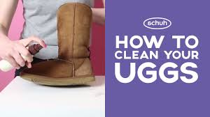 ugg boots sale schuh how to clean your ugg boots schuh
