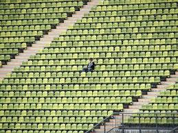 Stadium Bench Free Photo Stadium Football College Stadium Seats Bench Seats