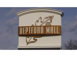 deptford mall employees oppose mall s plans to open on