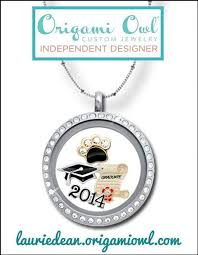 origami owl graduation locket benefit bidding auctions crossfire youth auction