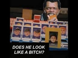 Samuel L Jackson Memes - samuel l jackson memes youtube