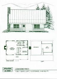 green design archives the log home floor plan log home house plan designs unique bungalow front plans