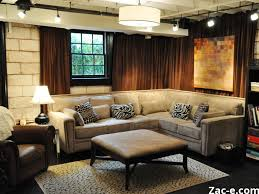 small basement remodeling ideas and tips basement remodeling
