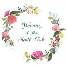 Flowers Of The Month Metuchen Florist Flower Delivery By Gardenias Floral