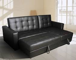 sofa extraordinary convertible bed with storage cool intended for