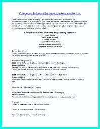 Electrical Engineer Resume Examples Systems Engineer Resume Job Description Contegri Com