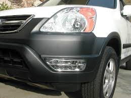 honda crv accessories 2007 honda cr v accessories honda cr v parts crv accessories 1997