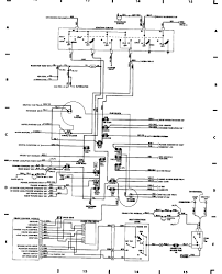 old ramsey winch wiring diagram old wiring diagrams
