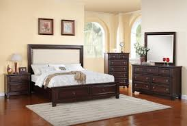 Craigslist Furniture Okc by Galleria Furniture Oklahoma City Ok Second Chance Used Discount