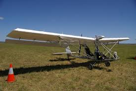 Gliders For Sale Bailey Moyes Dragonfly Wikipedia