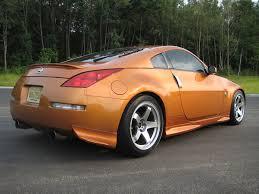 nissan 350z bolt pattern 350z wheeldude com