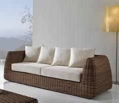 divanetti in vimini da esterno emejing divano da esterno ideas harrop us harrop us