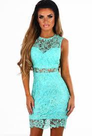 lace dresses u0026 lace dress styles pink boutique pink boutique