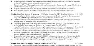 hr business consultant resume resume harvard sample resume beautiful legal resumes harvard